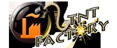 TNT Factory