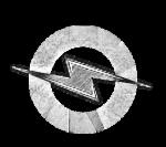 logo-png-c