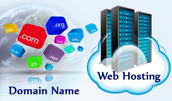 Domain-hosting-1